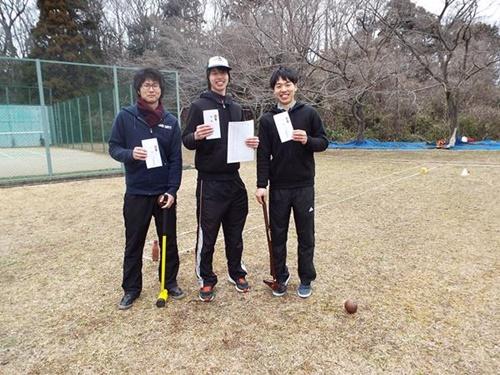 2016年度福島県早春木球大会3