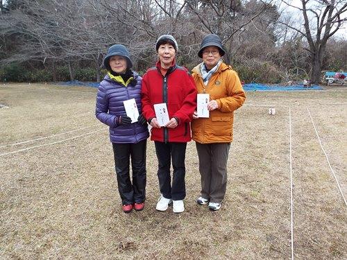 2016年度福島県早春木球大会4